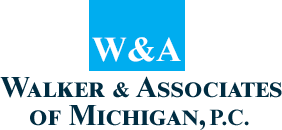 Walker & Associates of Michigan, P.C.